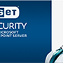 ESET Security pro Sharepoint