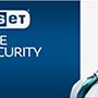 ESET ochrana souborových serverů