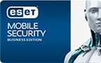 ESET Mobile Security pro Business